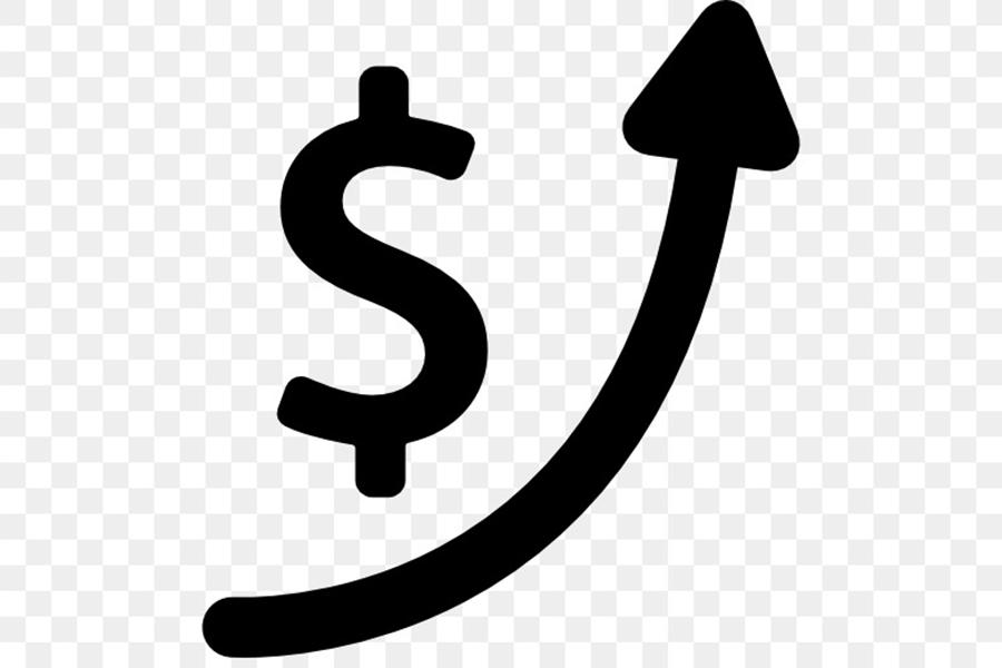 اضافه کردن واحد پول تومان یا ریال به فروشگاه ساز ناپ کامرس
