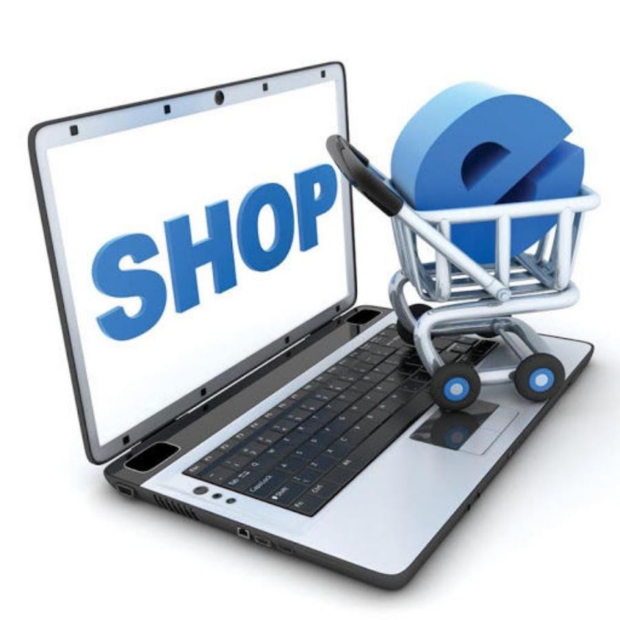مزایا و معایب فروشگاه های اینترنتی چیست؟
