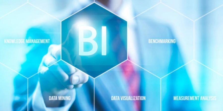 هوش کسب و کار (BI) چیست؟