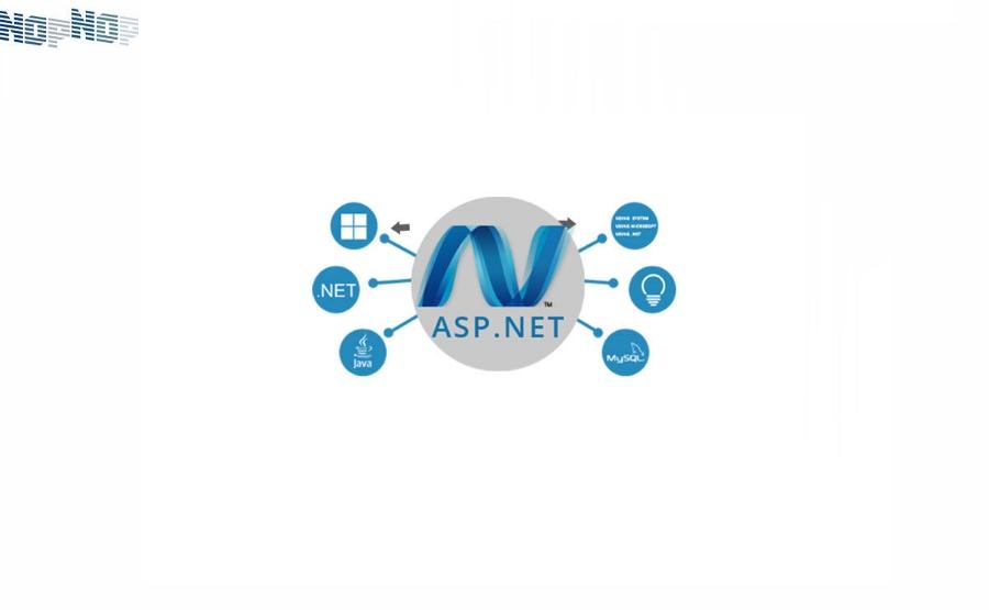 ASP.net core و دلایل استفاده از آن چیست؟