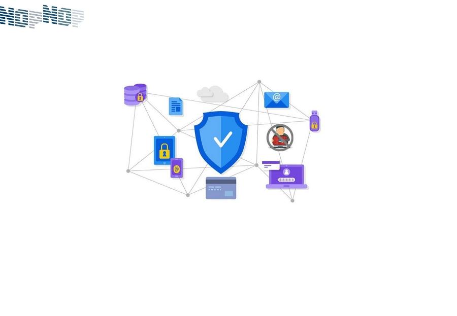 ۶ تکنیک برای تنظیمات امنیتی وردپرس